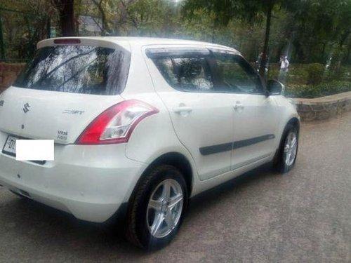 Maruti Swift VDI BS IV for sale