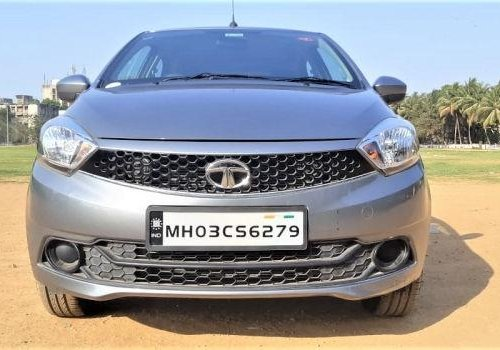 Tata Tiago 1.2 Revotron XTA for sale-7