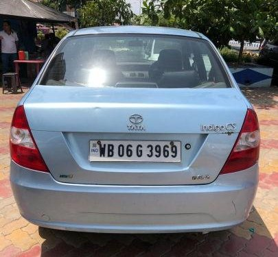 Used 2011 Tata Indigo eCS for sale