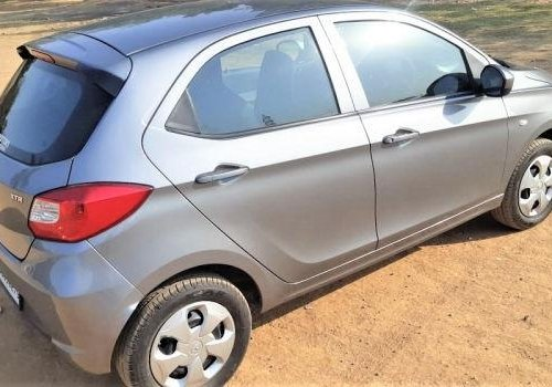 Tata Tiago 1.2 Revotron XTA for sale-1