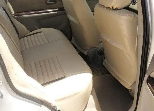 Used 2010 Maruti Suzuki SX4 for sale
