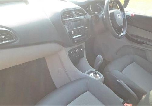 Tata Tiago 1.2 Revotron XTA for sale-11