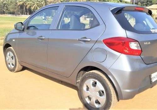 Tata Tiago 1.2 Revotron XTA for sale-13