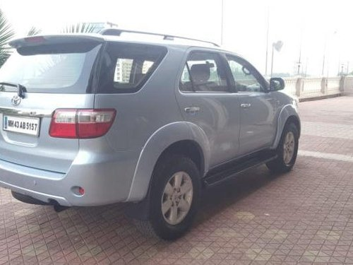 Toyota Fortuner 3.0 Diesel for sale
