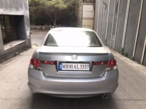 Used 2009 Honda Accord for sale