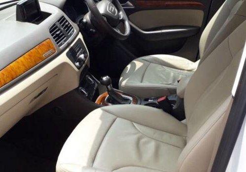 2014 Audi TT for sale