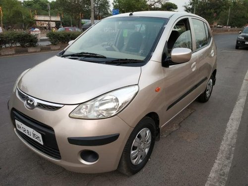 Hyundai i10 Magna AT for sale