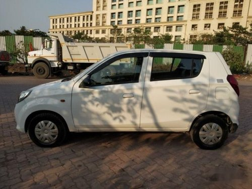 Used 2013 Maruti Suzuki Alto 800 for sale