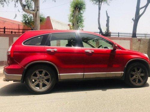 2008 Honda CR V for sale