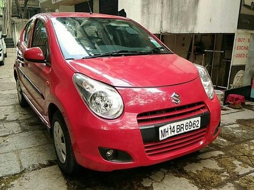 Used 2009 Maruti Suzuki A Star for sale