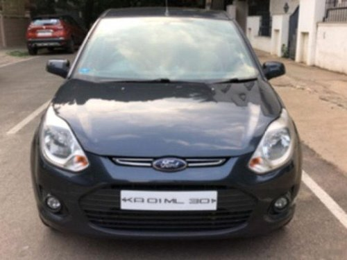 Ford Figo 2014 for sale-2