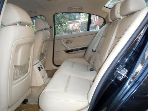 2012 BMW 3 Series for sale
