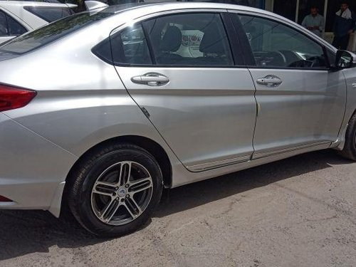 2014 Honda City for sale at low price-1