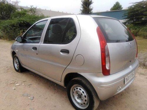 Used 2001 Tata Indica V2 2001-2011 for sale