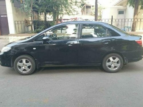 Honda City ZX EXi for sale-2