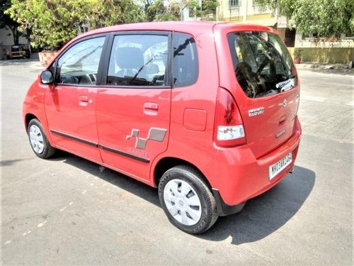 Maruti Suzuki Zen Estilo 2009 for sale-1
