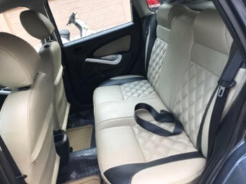 Ford Figo 2014 for sale-6