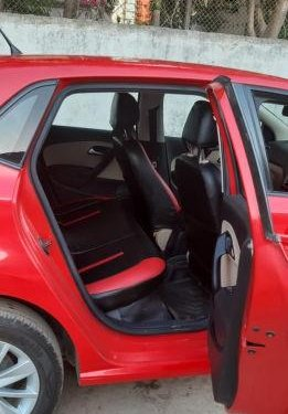 Volkswagen Polo 1.2 MPI Highline for sale