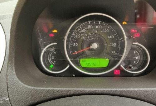 Used Hyundai Eon Magna Plus 2014 for sale