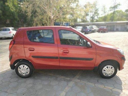 Maruti Alto 800 2016-2019 LXI for sale