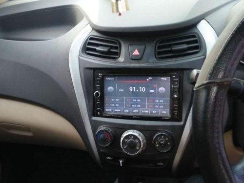 Hyundai Eon 2011 for sale