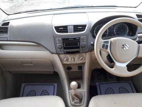 Maruti Suzuki Ertiga VXI 2018 for sale