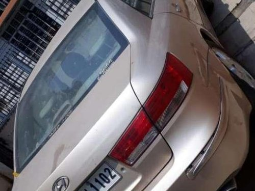 Used Hyundai Sonata Embera car 2006 for sale at low price