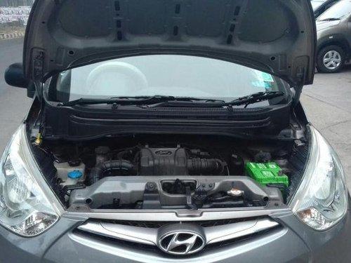 Hyundai EON Era for sale