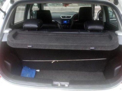 Maruti Suzuki Swift VDI 2014 for sale