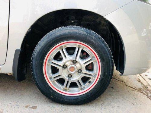 2012 Maruti Suzuki Wagon R for sale