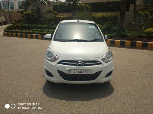Hyundai i10 Sportz 1.2 for sale