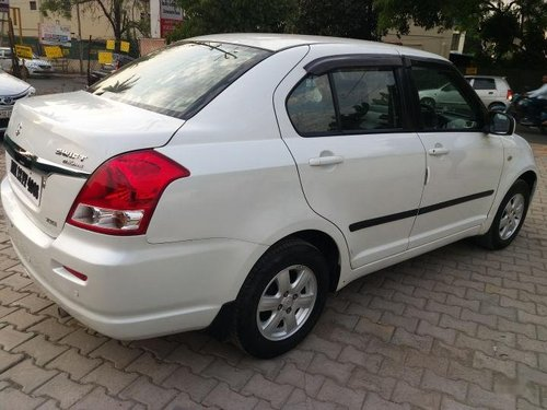 2009 Maruti Suzuki Dzire for sale-3