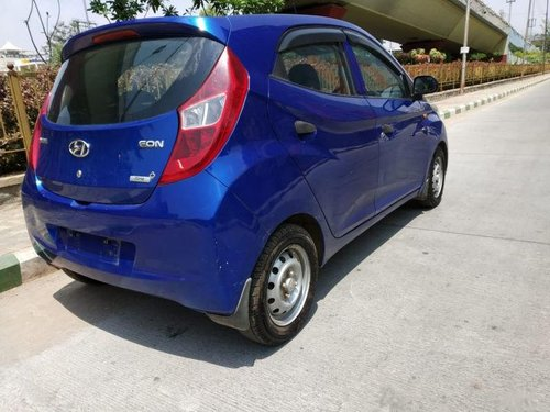 2012 Hyundai Eon for sale at low price-12