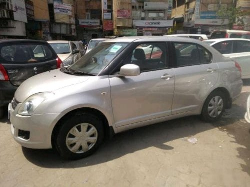 2011 Maruti Suzuki Dzire for sale