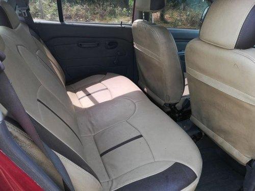 Used 2005 Hyundai Santro Xing for sale