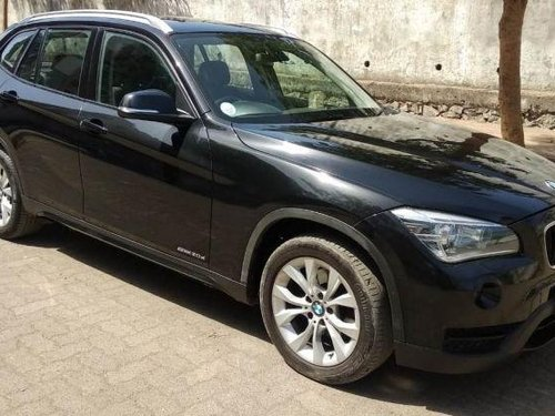 BMW X1 sDrive20d for sale