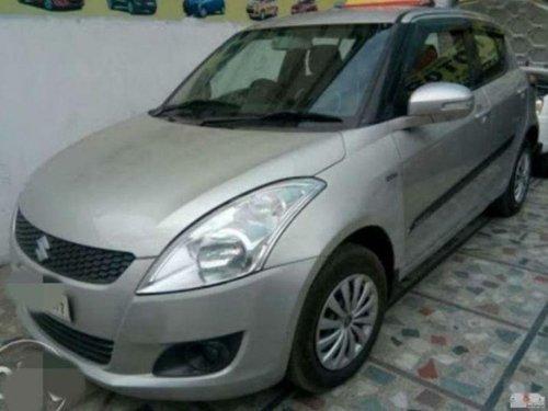 Used Maruti Suzuki Swift VDI 2014 for sale