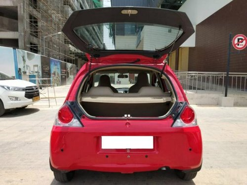 Used Honda Brio car at low price-3
