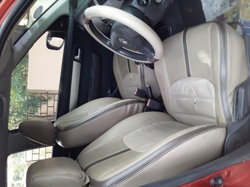 Maruti Suzuki Swift VXI 2008 for sale