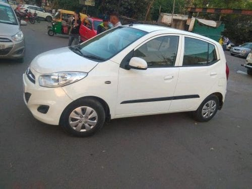 Hyundai i10 Magna 1.2 for sale