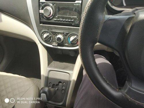 Maruti Suzuki Celerio 2014 for sale