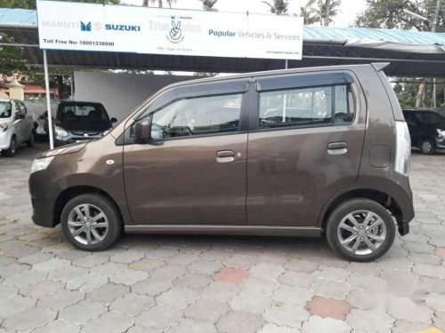 Maruti Suzuki Stingray 2012 for sale