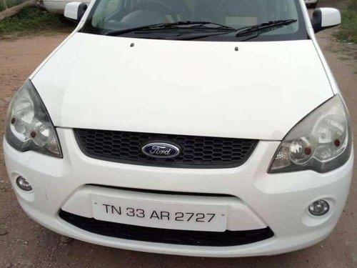 Used 2010 Ford Fiesta for sale