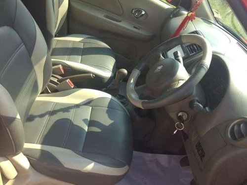 Renault Pulse 2015 for sale