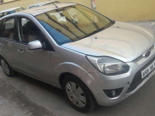 Used Ford Figo car 2011 for sale at low price-0