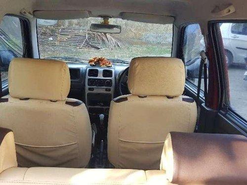 Maruti Suzuki Wagon R VXI 2009 for sale