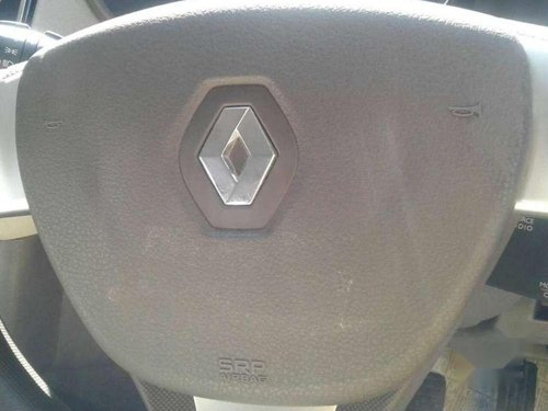 Used 2016 Renault Lodgy for sale