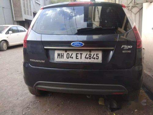 Used 2011 Ford Figo for sale