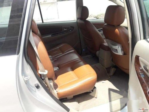 Used 2013 Toyota Innova for sale
