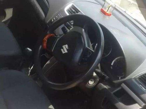 Used Maruti Suzuki Swift 2012 car at low price